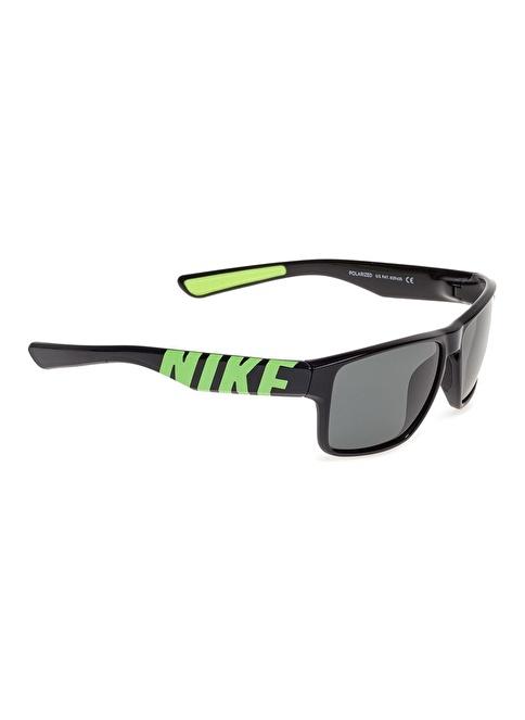 Nike Güneş Gözlüğü Renkli